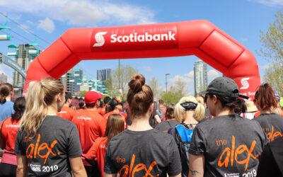 Scotiabank Marathon 2021