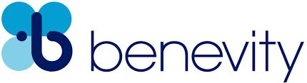 Benevity logo