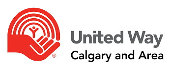 United Way of Calgary and Area logo